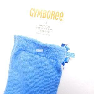 Gymboree Matching Sets - Gymboree Girls Graphic Top Tee Skinny Jeans Lot 4